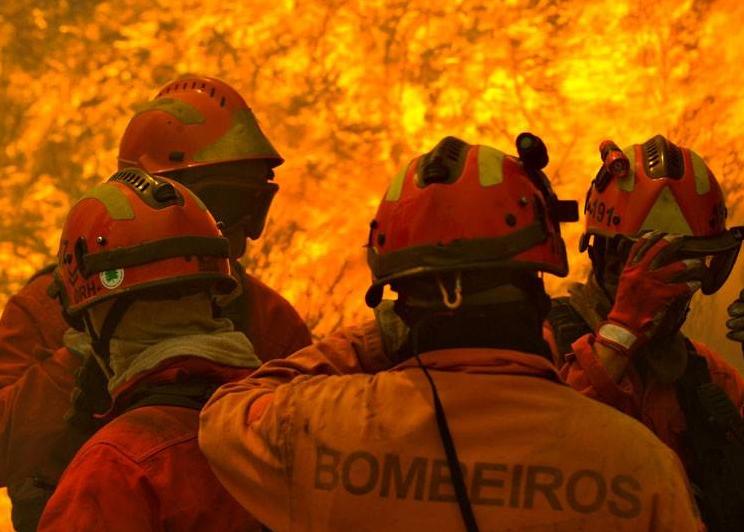 消防设计施工过程当中应该注意什么
