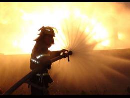 消防安全隐患有哪些