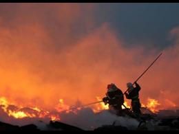 预防火灾的基本措施有哪些