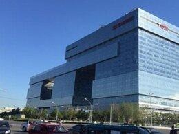 京东北京总部