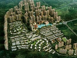 惠州雅居乐